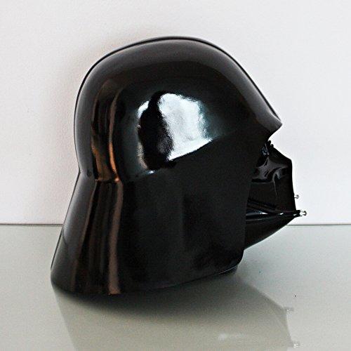 11 halloween costume cosplay prop star wars darth vader helmet mask ma187